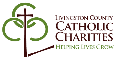 Livingston Catholic Charities