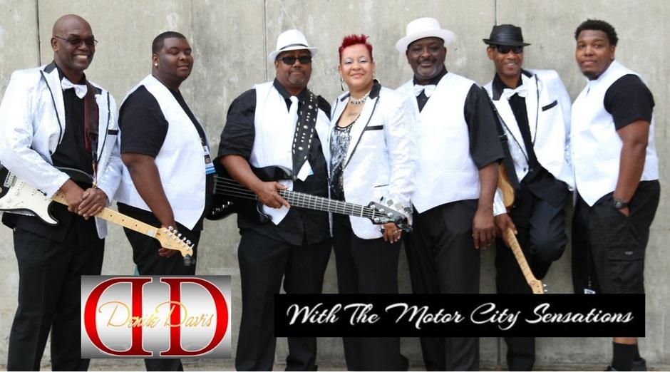 Denise-Davis-Motor-City-Sensations
